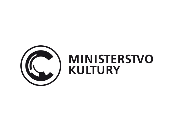 Ministry of culture Czech republic