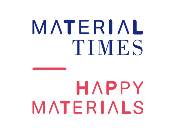 Happy Materials & Material Times