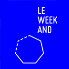 Le week and