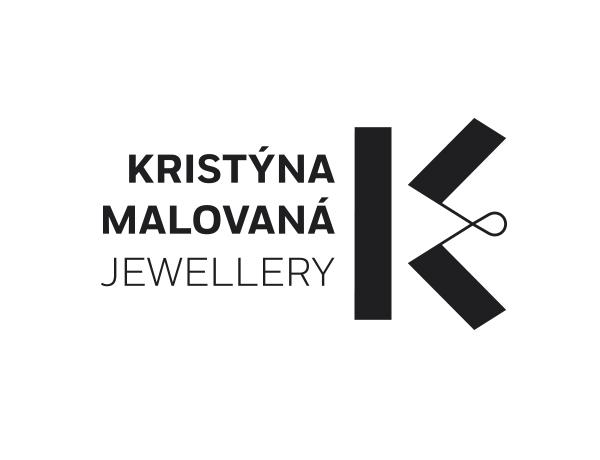 Kristýna Malovaná jewellery