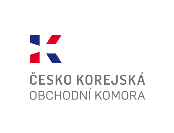 CZECH KOREAN CHAMBER OF COMMERCE
