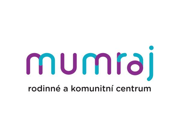 Mumraj