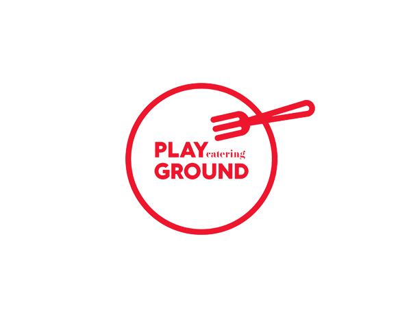 Playground catering