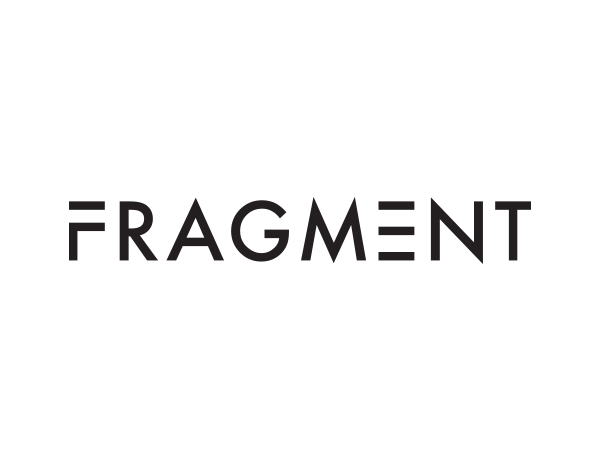 Nakladatelství Fragment